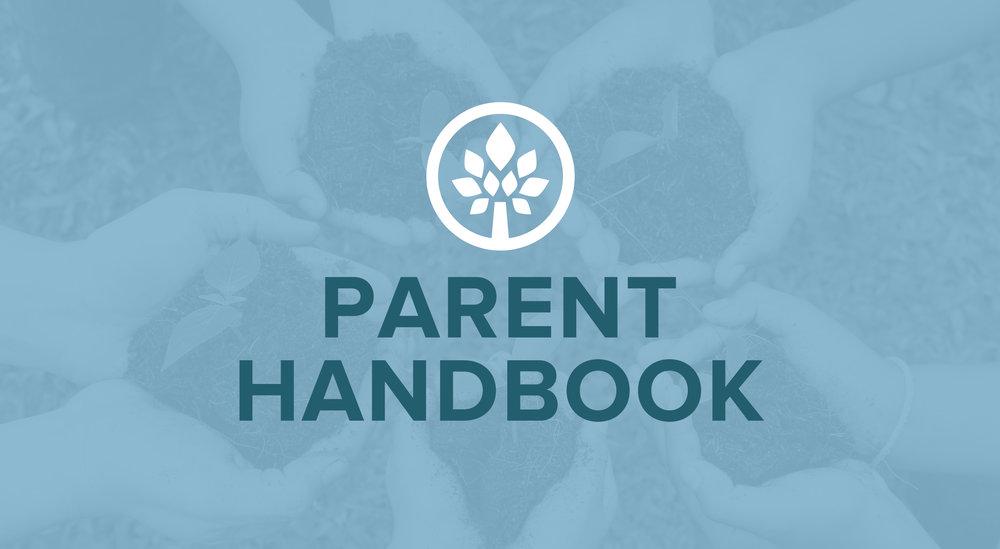 EK_ParentHandbookWeb.jpg