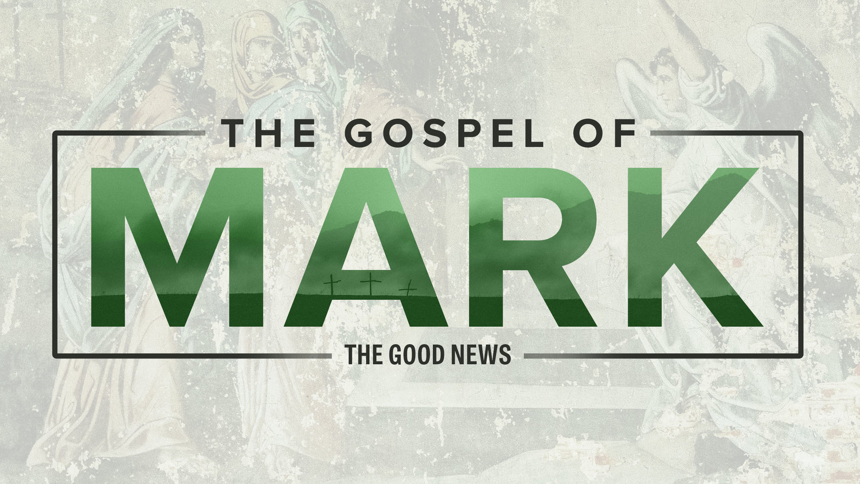 Kingdom Authority-Full Sermon Transcript — Emmaus Church