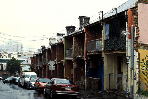 3.eveleigh st 3.jpg