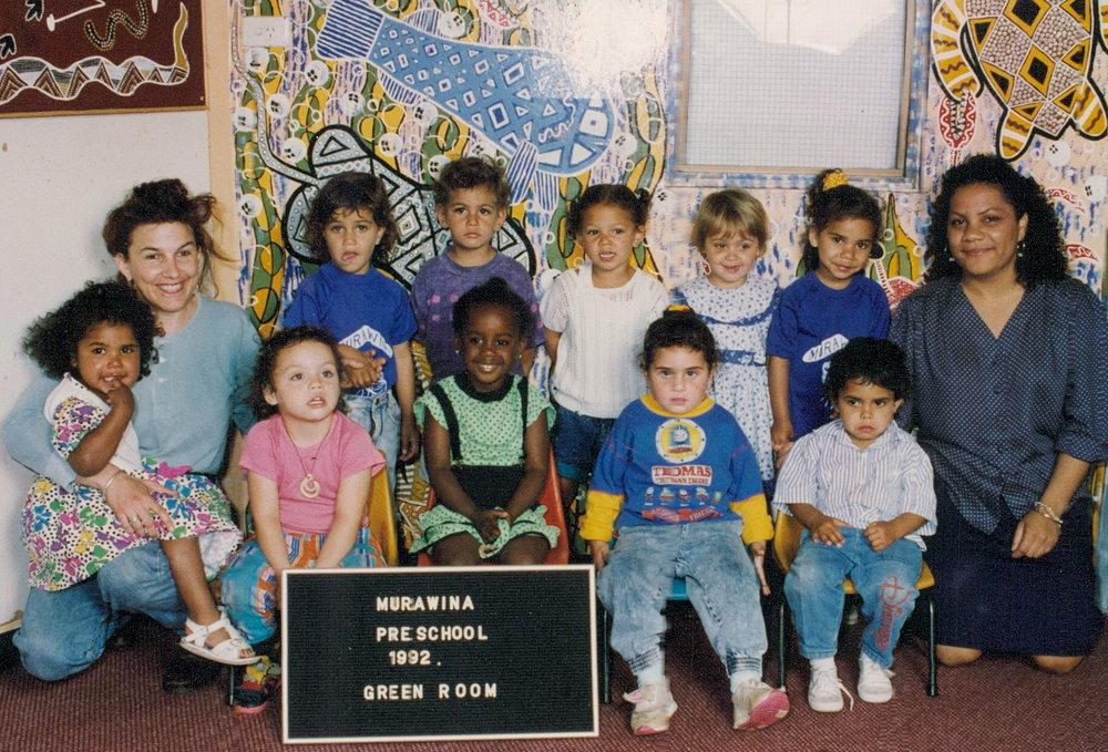 2.Murawina 1992.jpg
