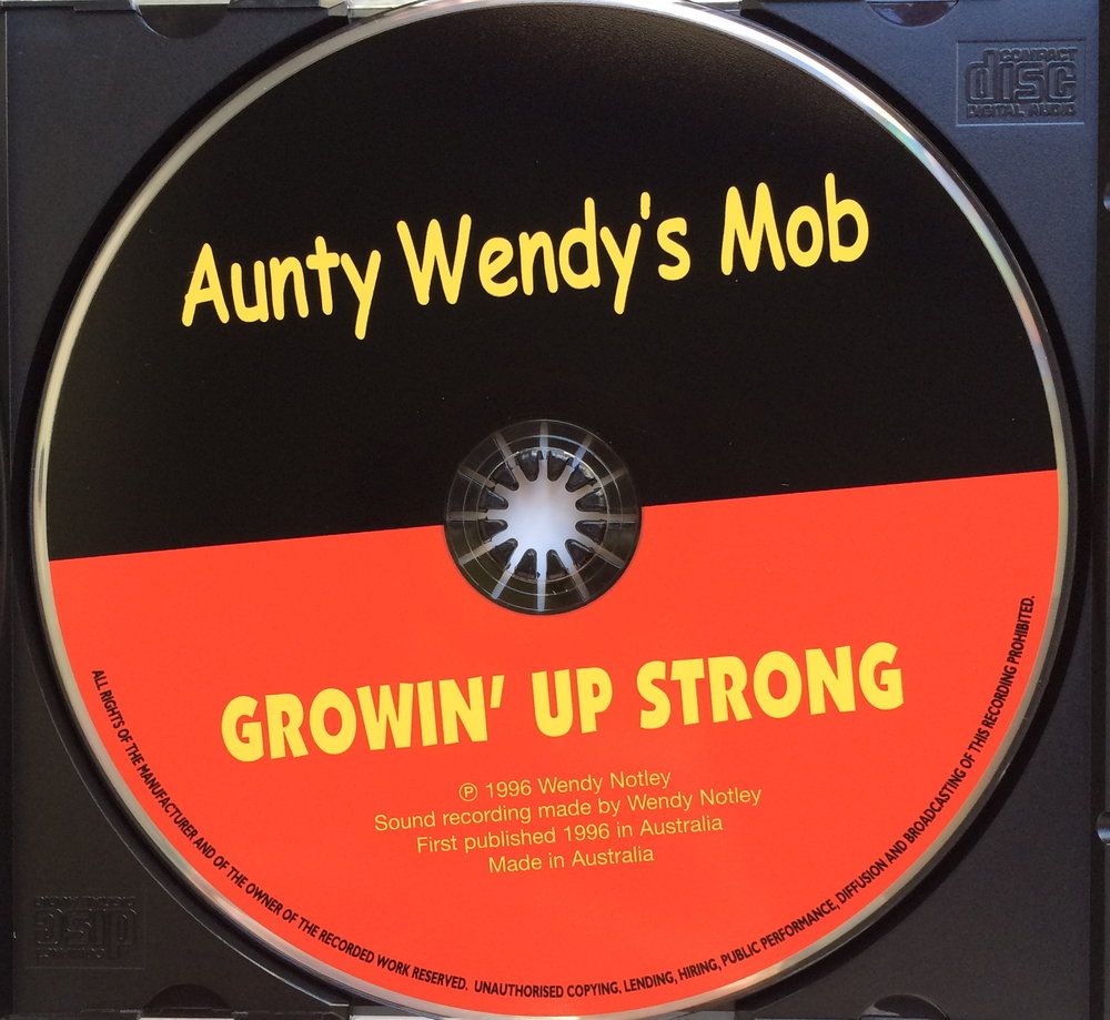 3.GROWIN' UP STRONG CD .jpg