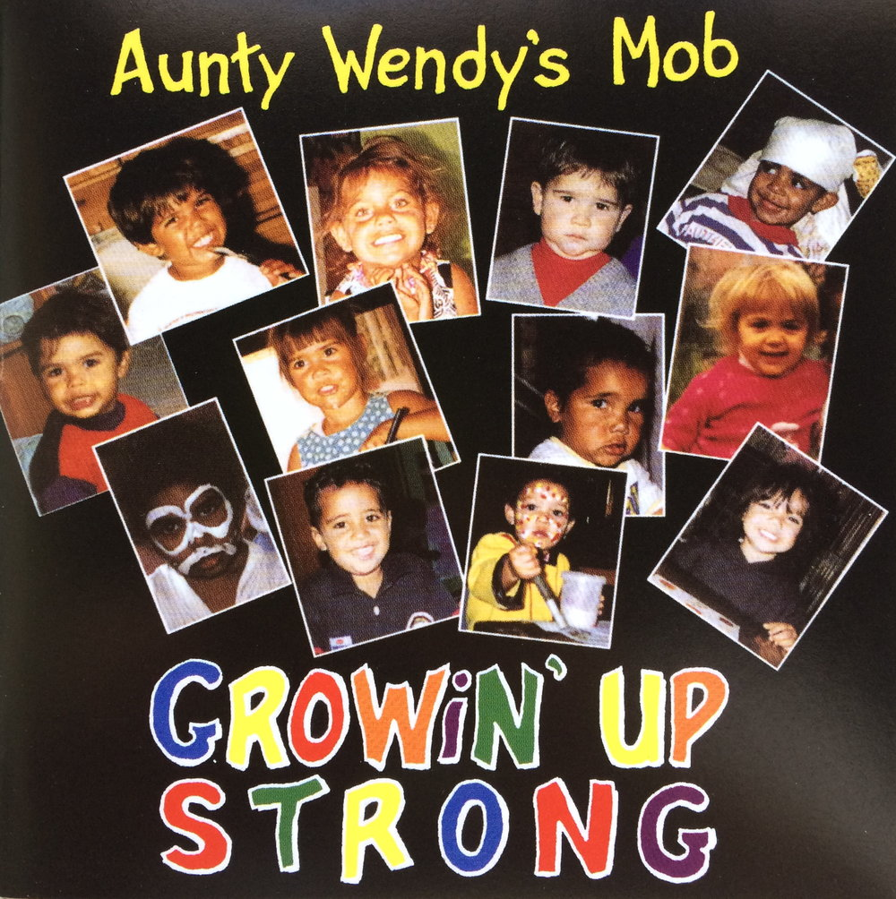 1.GROWIN' UP STRONG CD-COVER.jpg