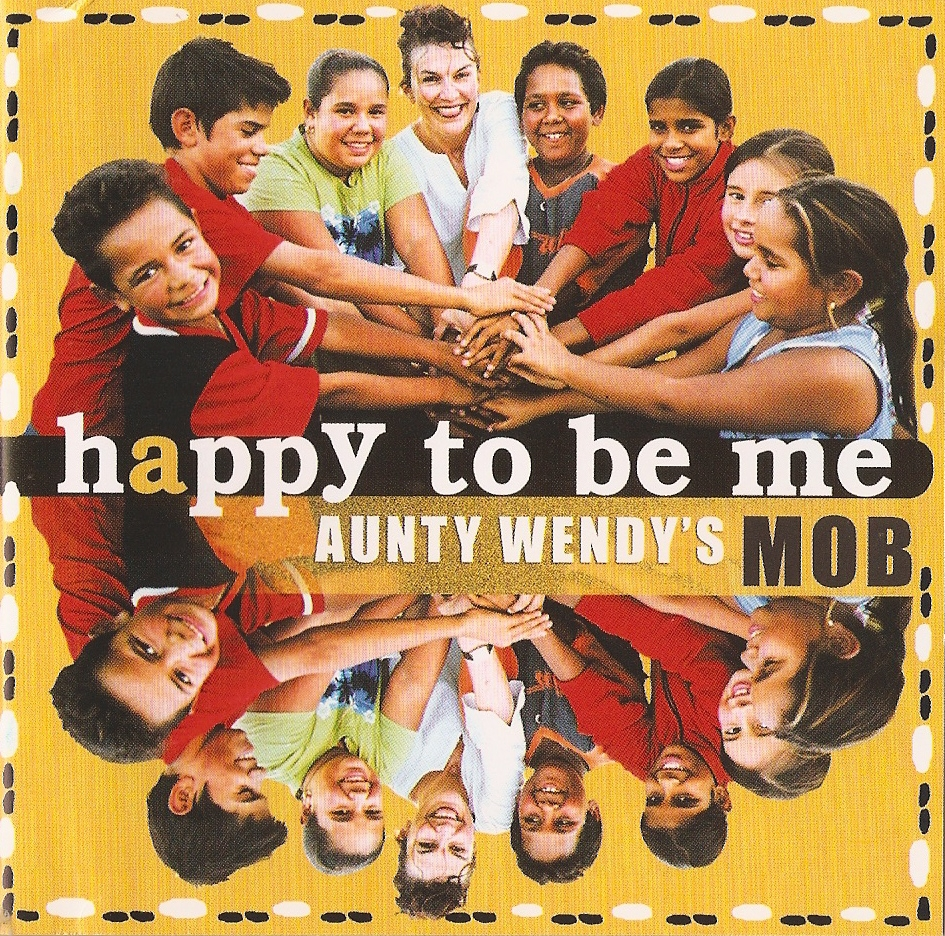 1.happy-CD COVER.jpg