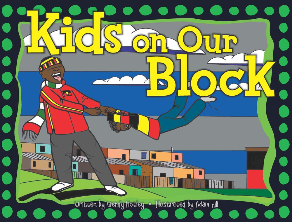 2.Kids on Our Block HR_Page_1.jpg