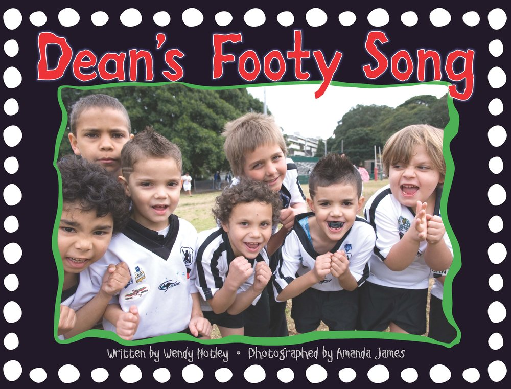 6.Dean's Footy Song_Page_1.jpg