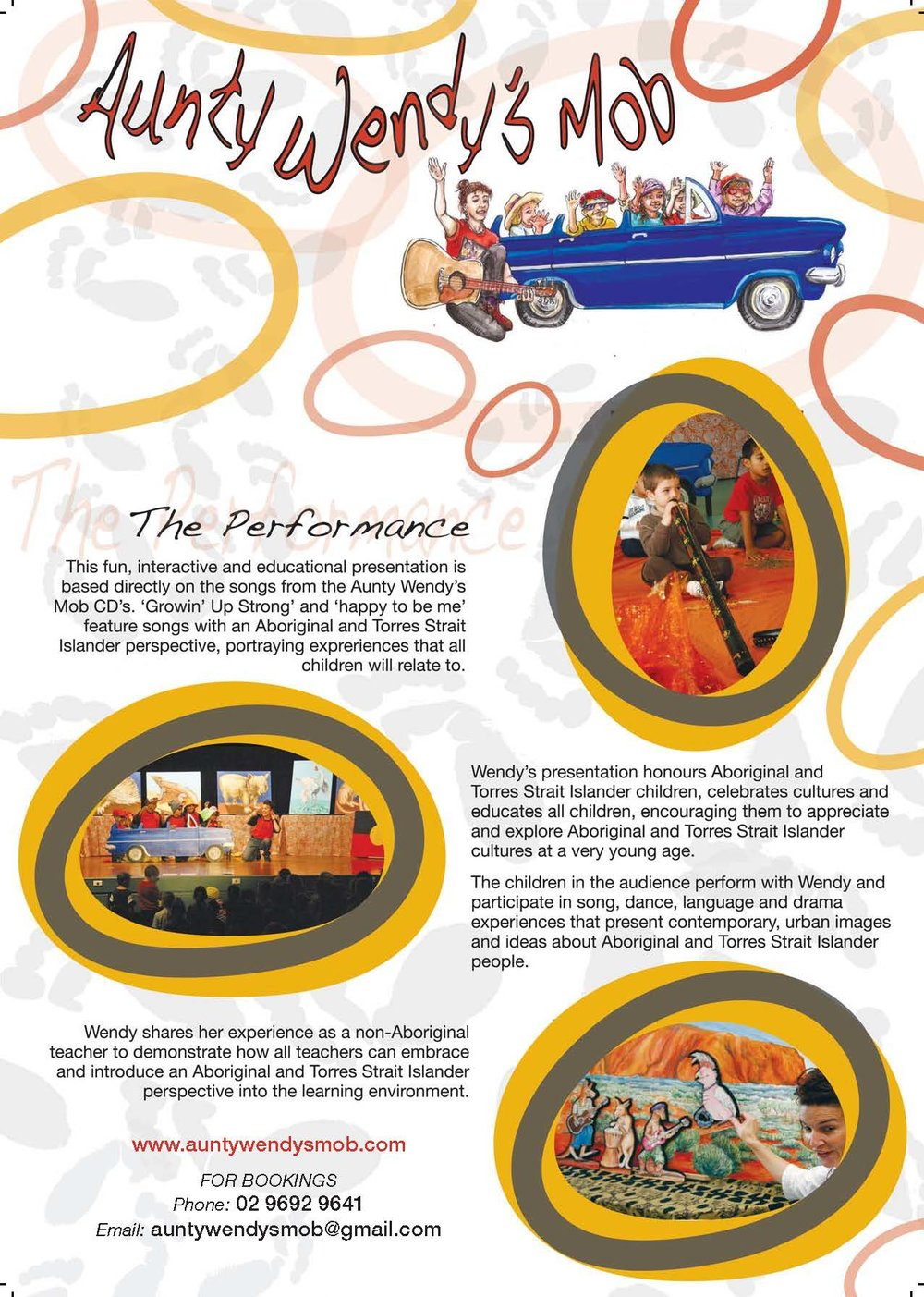 13.PERFORMANCE FLYER.jpg