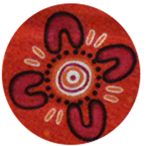 0016_Wendy Website_Show Tell Section_Aboriginal art 06.png
