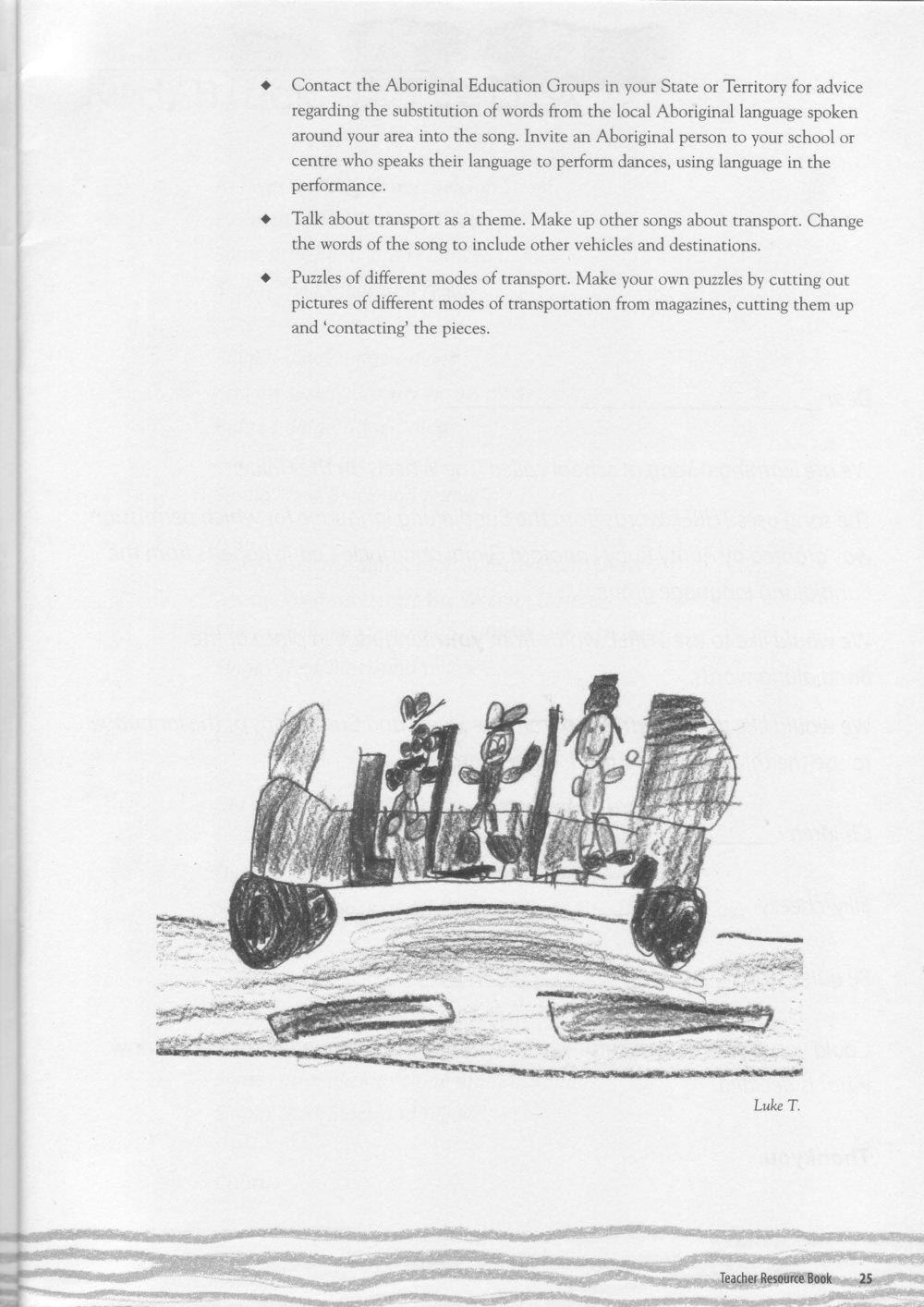 wheels_Page_5.jpg