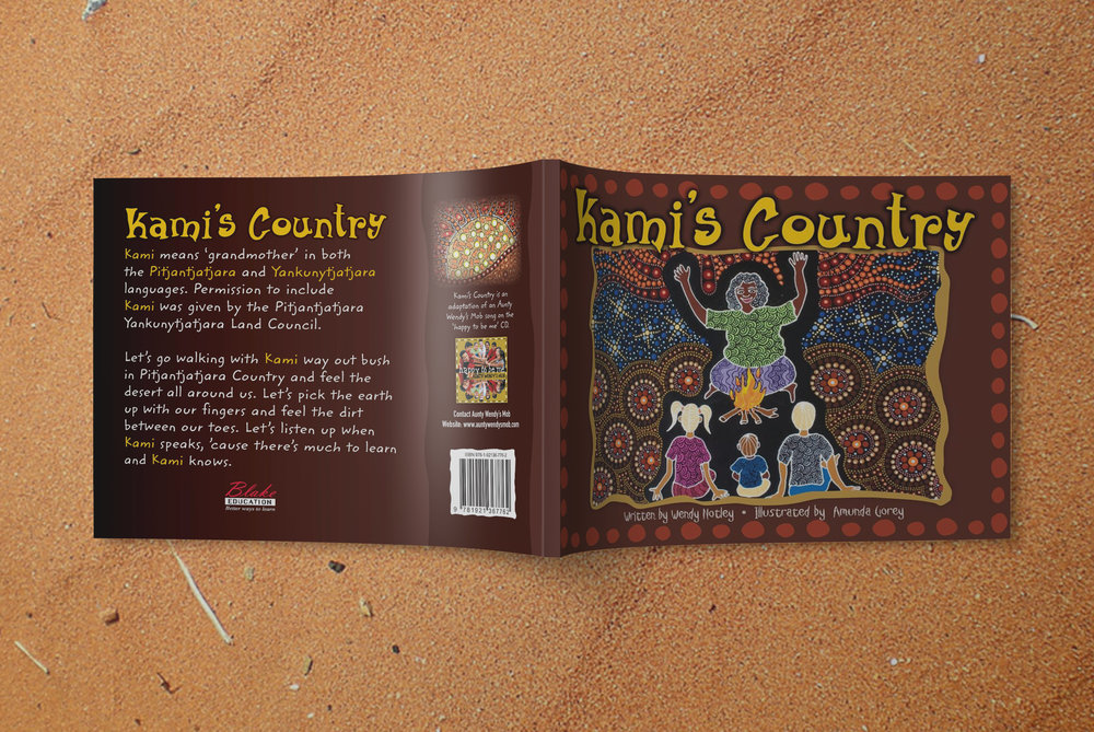 0016_Wendy Website_Shop_Picture Book Sample Image_Kami's Country.jpg