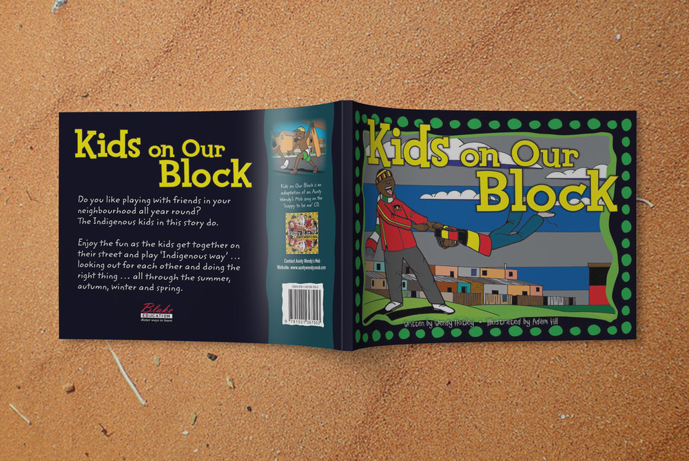 0016_Wendy Website_Shop_Picture Book Sample Image_Kids on our block.jpg
