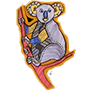 0016_Wendy Website_Show Tell Section_Aboriginal art icon Koala.png