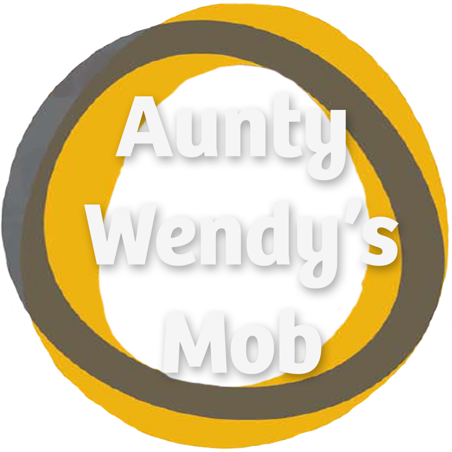Aunty Wendy's Mob