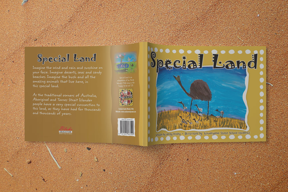 0016_Wendy Website_Shop_Picture Book Sample Image_Special Land.jpg