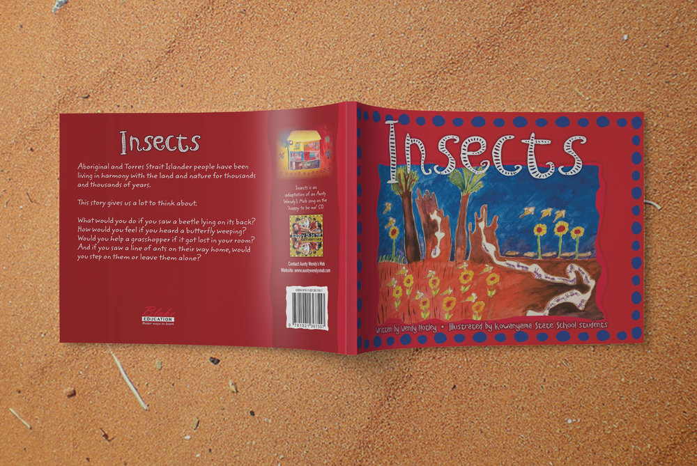 0016_Wendy Website_Shop_Picture Book Sample Image_Insects.jpg