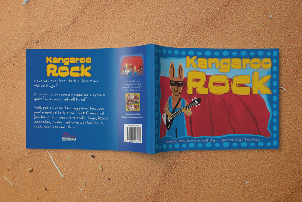 0016_Wendy Website_Shop_Picture Book Sample Image_Kangaroo Rock.jpg