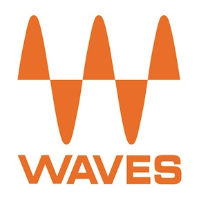 Waves Complete Collection