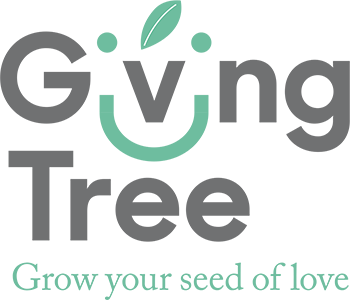 Giving_tree_logo.png