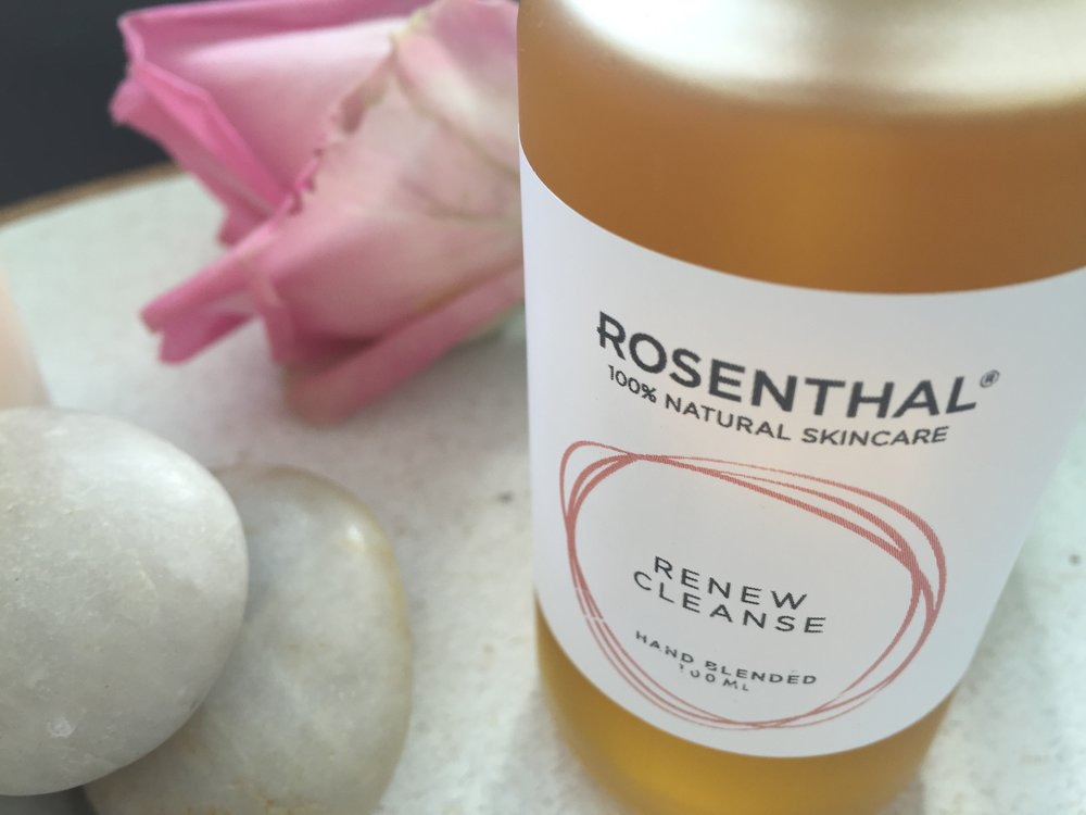 rosenthal cleanse renew oil cleanser.jpg