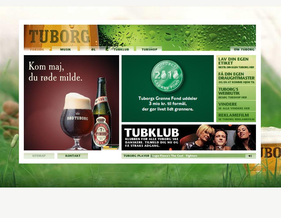 09_Tub_div_tuborgDK_2006.jpg