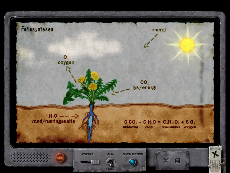 21_hovedmenu_navigation_Lab2_06_fotosyntese.JPG