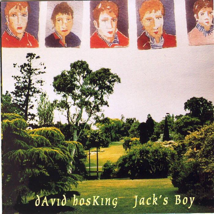 Jacks Boy.jpg