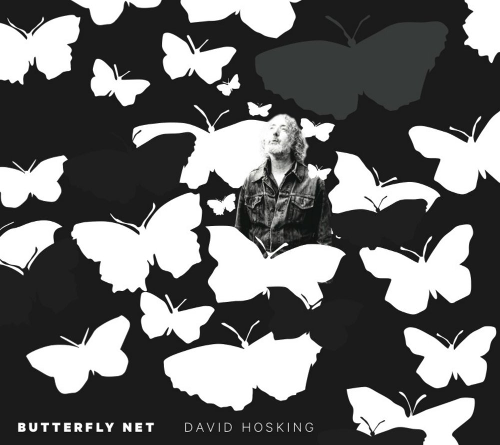 Butterfly Net Cd Baby JPEG 1.jpg