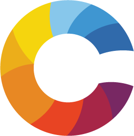 colorama_logo_icononly_RGB.png
