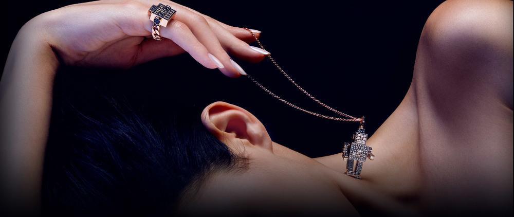 1455514861_qeelin-jewellery-roobot-diamond.jpg