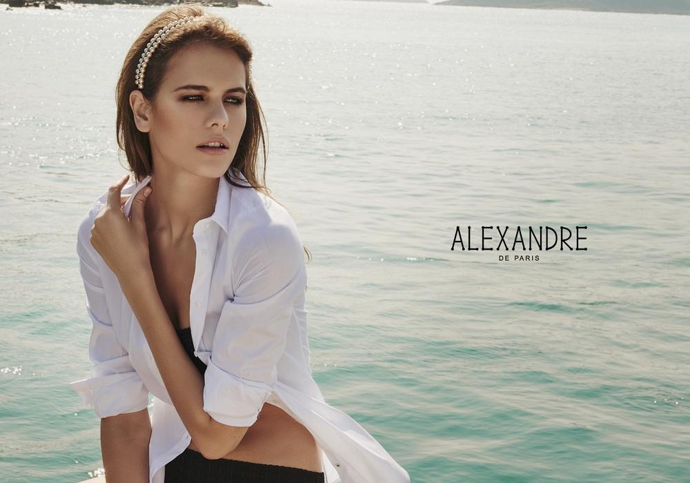 AlexandreDeParisweb04.jpg