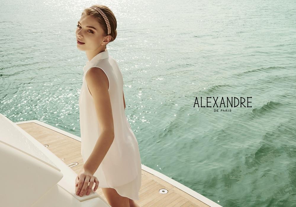 AlexandreDeParisweb06.jpg