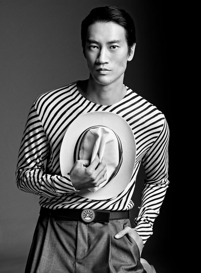 Raul Docasar_ Philip Huang5.png