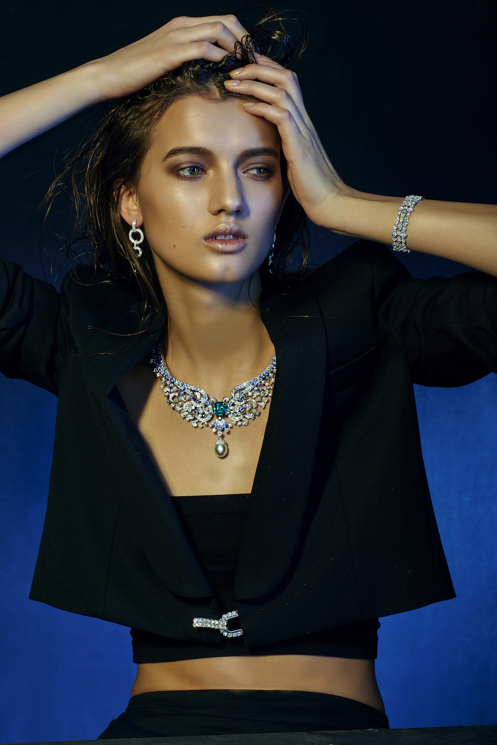 Fast Management POST Magazine Jewellery Editorial 2.jpg