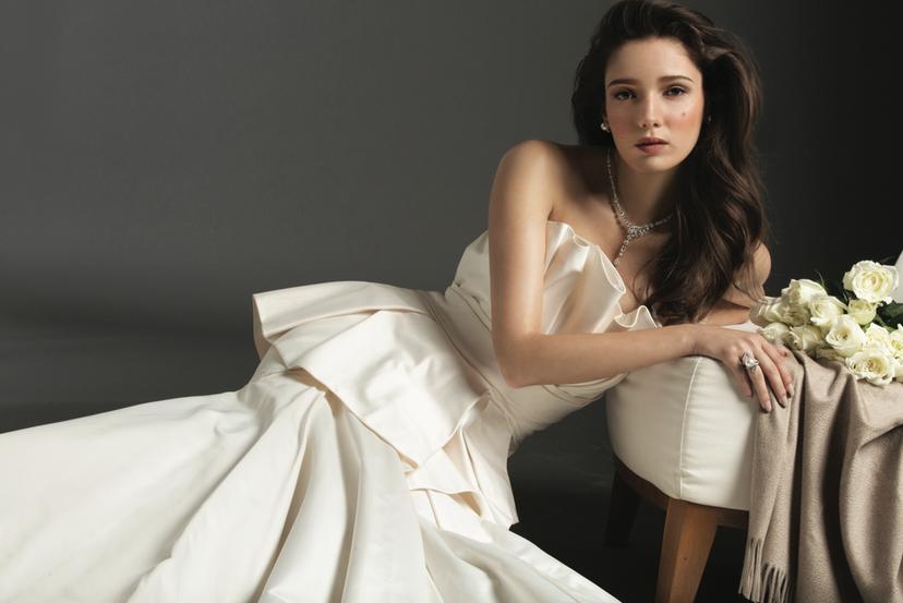 news_#Legend_bridal 5.png