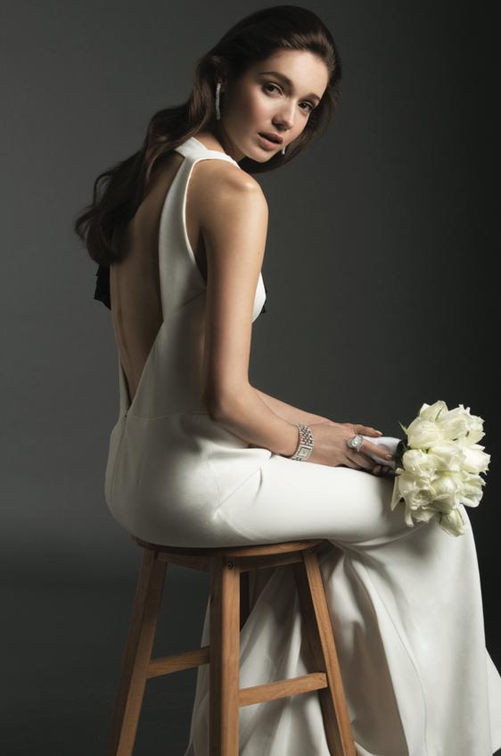 news_#Legend_bridal 6.png
