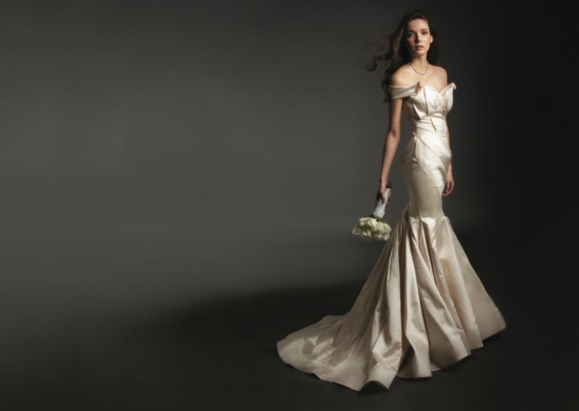 news_#Legend_bridal 7.png