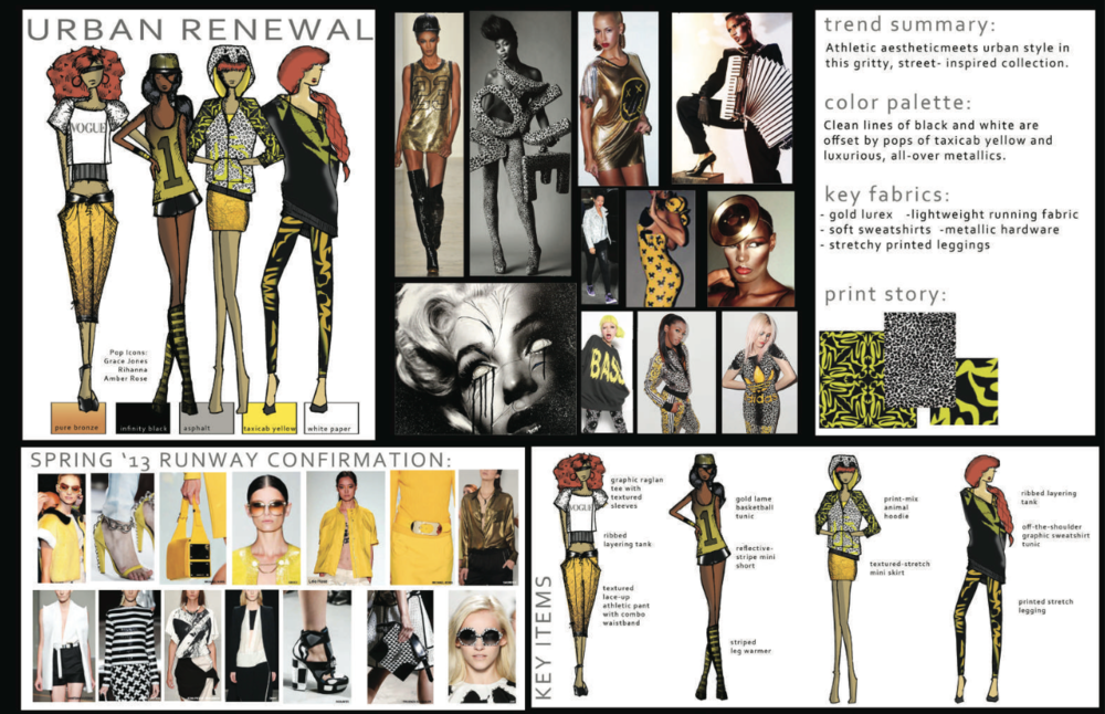 Lacie Thorne Design Portfolio Nicki 10.png