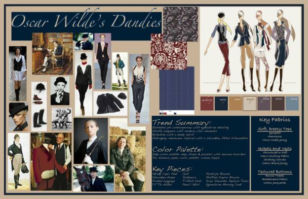 oscar_wilde_small_mood_board_op_624x404.jpg