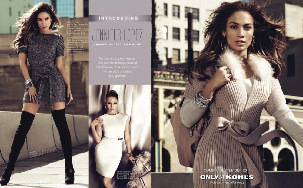 Lacie Thorne Design Portfolio 7.png