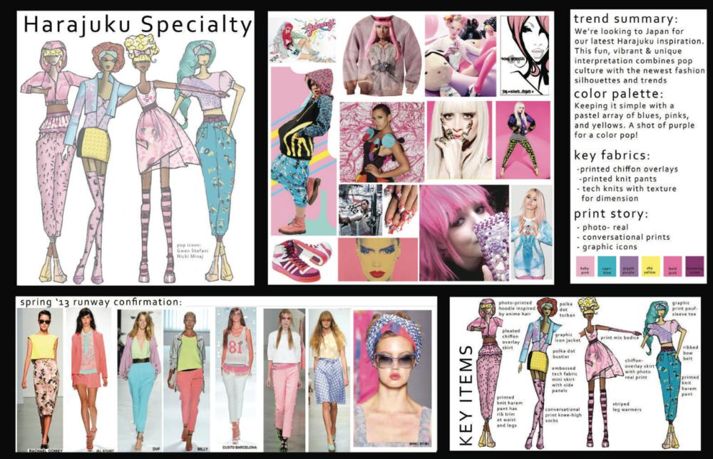 Lacie Thorne Design Portfolio Nicki 1.png