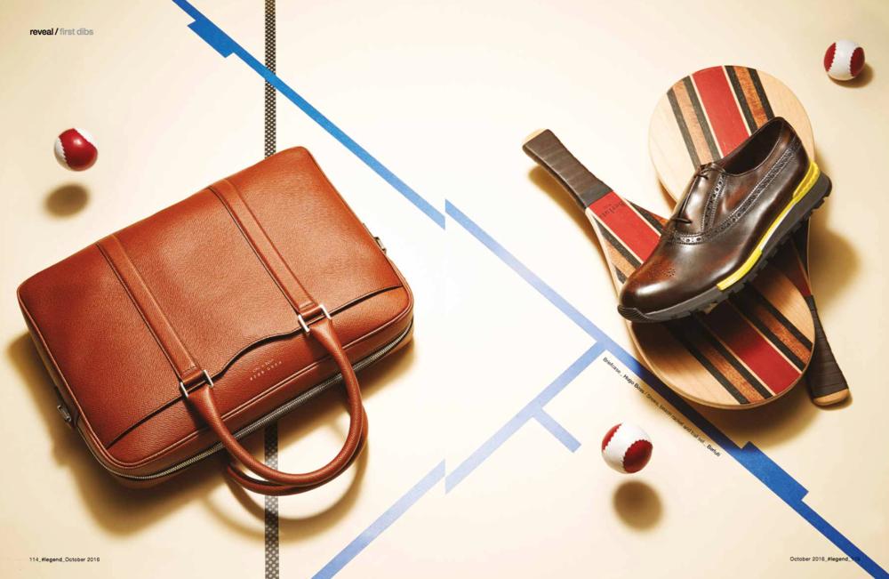 news_Lacie thorne _ portfolio #legend mens accessories26.png