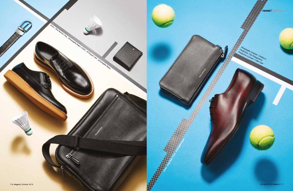 news_Lacie thorne _ portfolio #legend mens accessories25.png