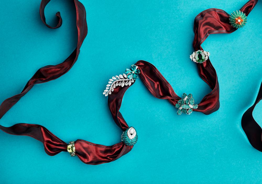 news_Jason Bonello_SCMP Christmas_jewellery 5.png