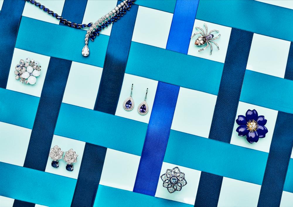 news_Jason Bonello_SCMP Christmas_jewellery 3.png