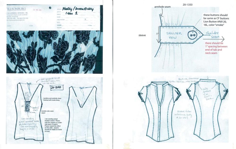 Lacie Thorne Design Portfolio 18.png