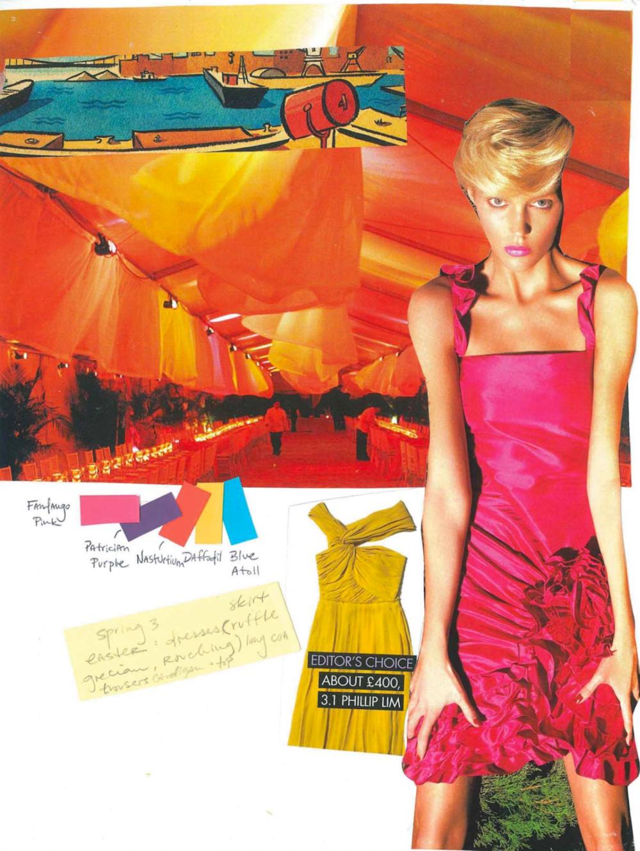 Lacie Thorne Design Portfolio 10.png