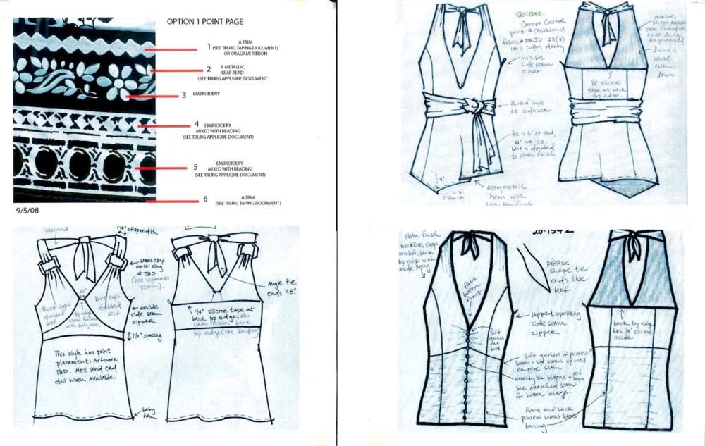 Lacie Thorne Design Portfolio 19.png