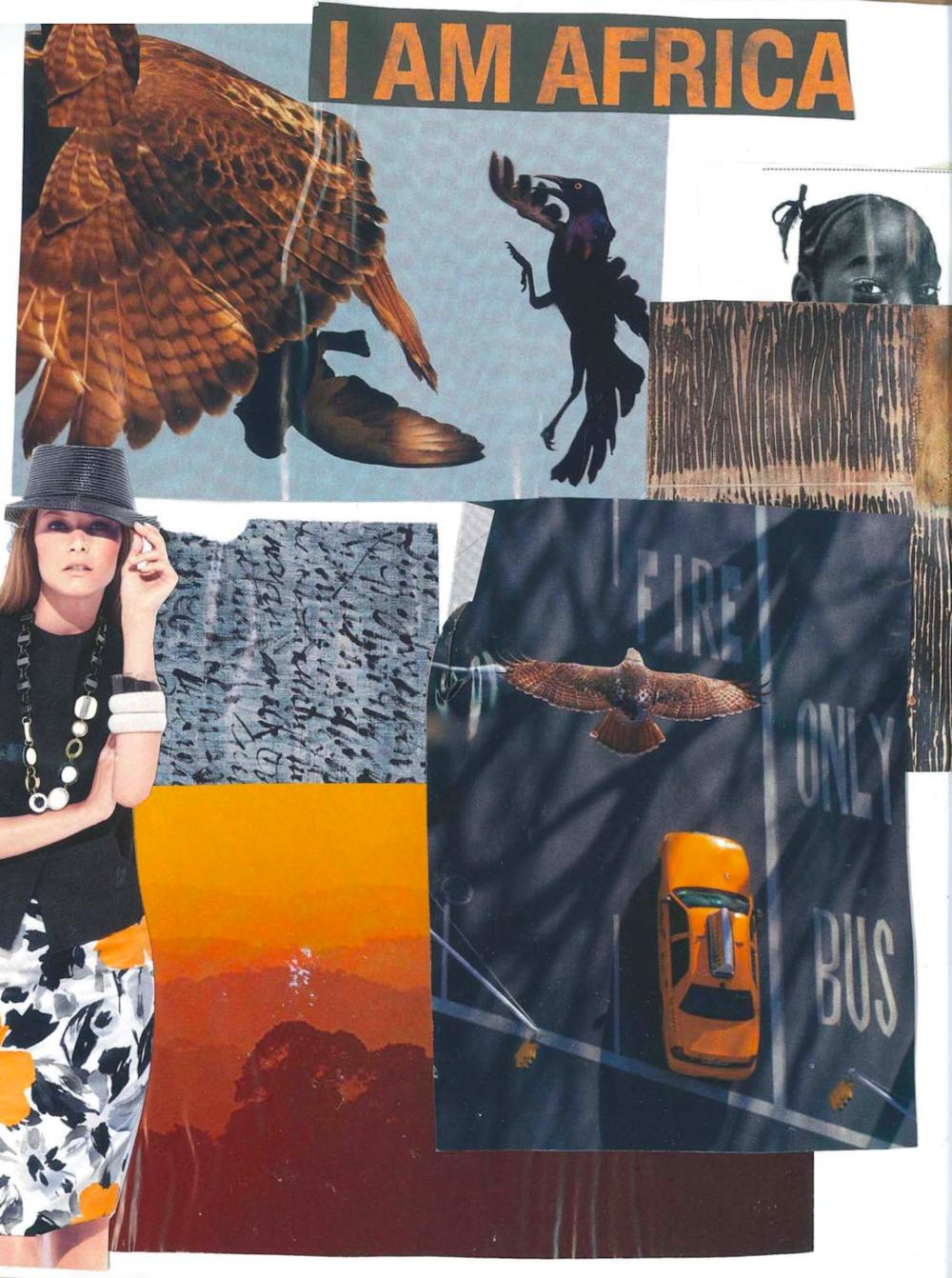 Lacie Thorne Design Portfolio 6.png