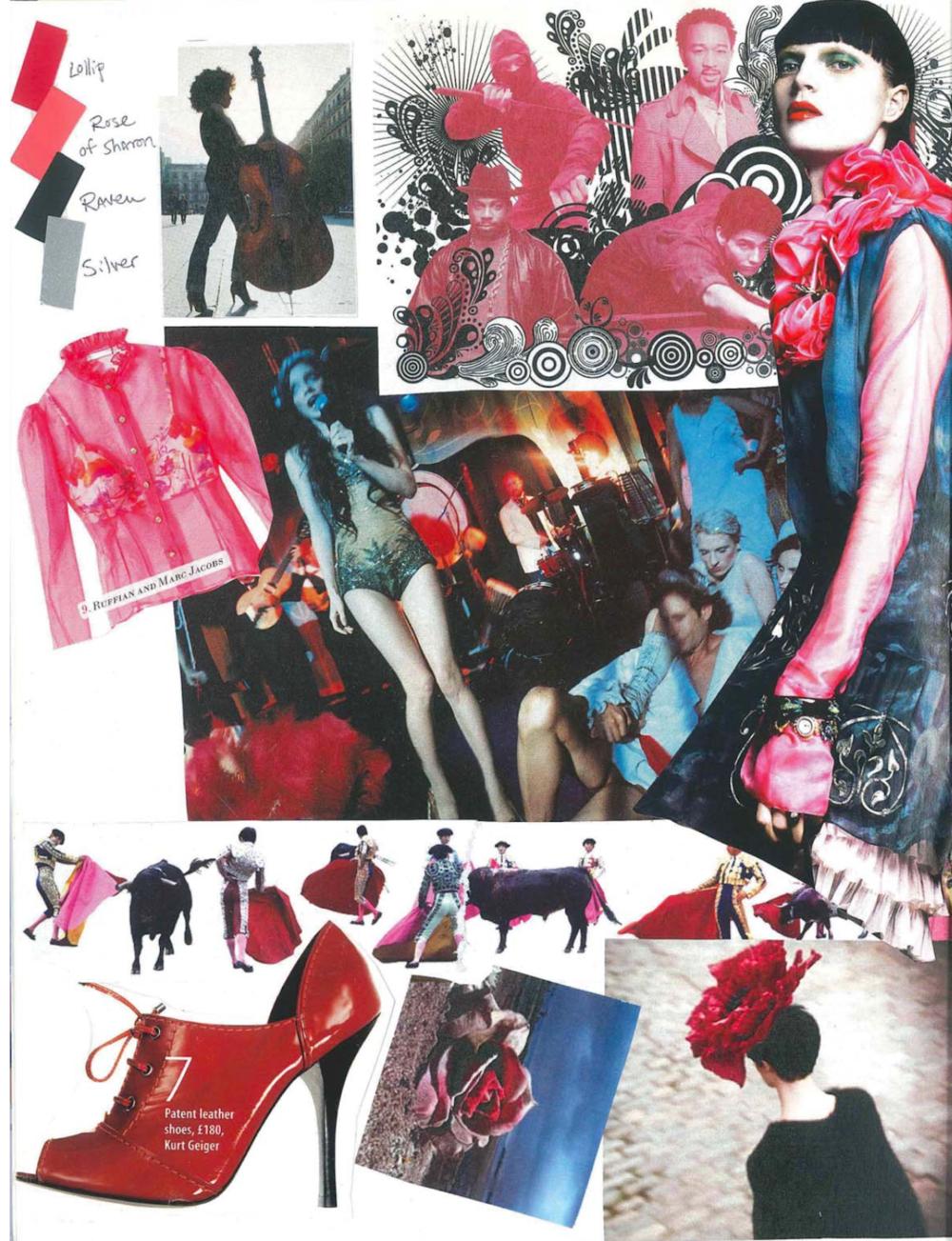 Lacie Thorne Design Portfolio 11.png