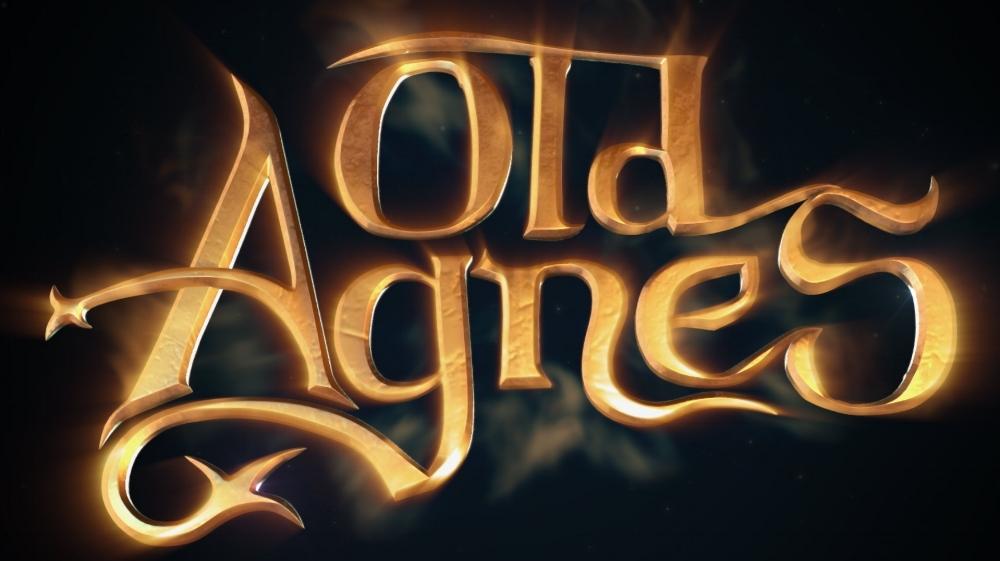 OLD AGNES