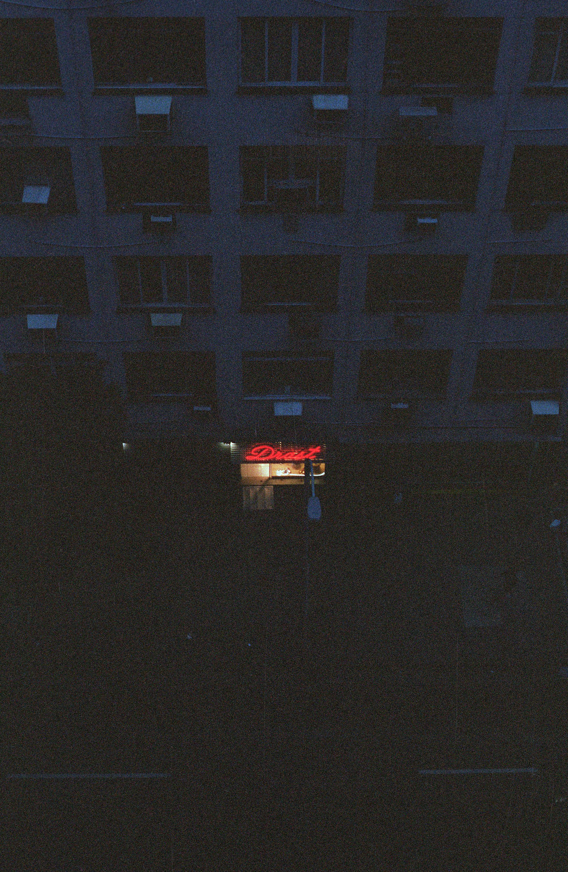Untitled-34.jpg